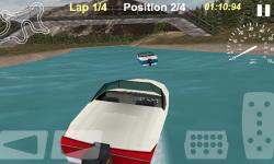Boat Drive screenshot 4/4