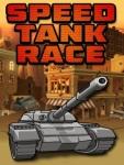 Speed Tank Race screenshot 1/1
