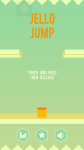 Jelly Jump Impossible screenshot 1/5