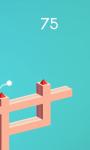 Ball Jump Dash screenshot 3/5