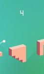 Ball Jump Dash screenshot 4/5