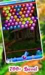 Fantasy Bubble Shooter screenshot 2/5