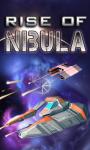 RISE OF NIBULA screenshot 1/1