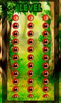 Mushroom bubble screenshot 2/6