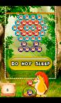Mushroom bubble screenshot 5/6