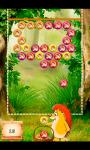Mushroom bubble screenshot 6/6