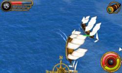 Age Of Wind 2 absolute screenshot 1/5