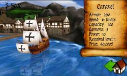 Age Of Wind 2 absolute screenshot 4/5