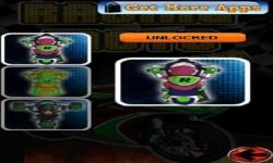 Racing motor free screenshot 3/6