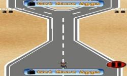 Racing motor free screenshot 4/6