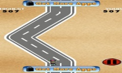 Racing motor free screenshot 6/6