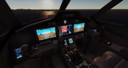 Infinite Flight Simulator special screenshot 1/6