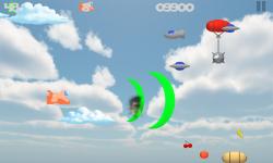 Monster Shooter 0 screenshot 2/3