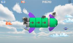 Monster Shooter 0 screenshot 3/3