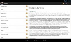 Alle krankheiten maximum screenshot 5/6