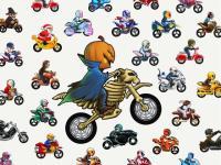 Bike Race  Top  Game perfect screenshot 4/5