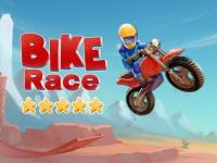 Bike Race  Top  Game perfect screenshot 5/5
