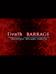 Death Barrage screenshot 1/6