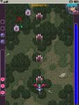Death Barrage screenshot 2/6