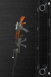 Gun Builder 3D screenshot 1/3