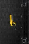 Gun Builder 3D screenshot 2/3