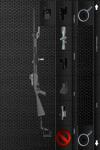 Gun Builder 3D screenshot 3/3