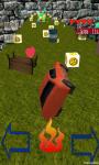 3D Car Shift Game screenshot 2/2