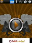 Mega Fart App screenshot 1/2