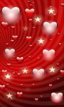 Glittering Hearts and Stars screenshot 5/6