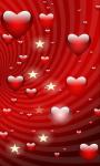 Glittering Hearts and Stars screenshot 6/6