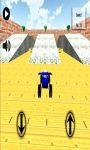3D Fun Racing screenshot 2/4