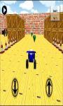 3D Fun Racing screenshot 4/4