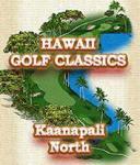 Hawaii Golf Classics screenshot 1/1