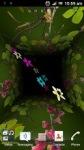 Beautiful Nature HD 3D LWP screenshot 2/4