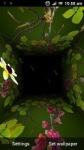 Beautiful Nature HD 3D LWP screenshot 4/4