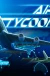 Air Tycoon 2 screenshot 1/1