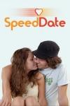 Ireland SpeedDate  Date Local Singles! screenshot 1/1