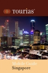 Singapur Reisefhrer - Tourias Travel Guide screenshot 1/1