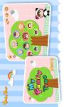 Family Tree by BabyBus screenshot 1/5