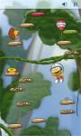 AE Funny Bounce screenshot 2/6
