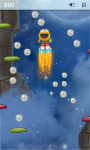 AE Funny Bounce screenshot 4/6