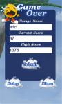 AE Funny Bounce screenshot 6/6