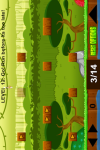 Stone Age Runner G screenshot 4/5