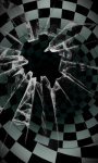 Checkered live wallpaper screenshot 1/5