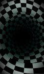Checkered live wallpaper screenshot 3/5