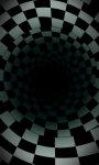 Checkered live wallpaper screenshot 4/5