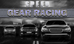 Speed Gear Racing screenshot 1/6