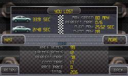 Speed Gear Racing screenshot 2/6