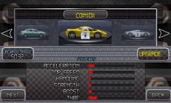 Speed Gear Racing screenshot 3/6