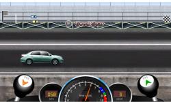 Speed Gear Racing screenshot 4/6